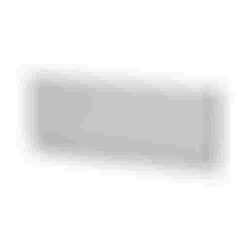 Koło Split PWA1661000