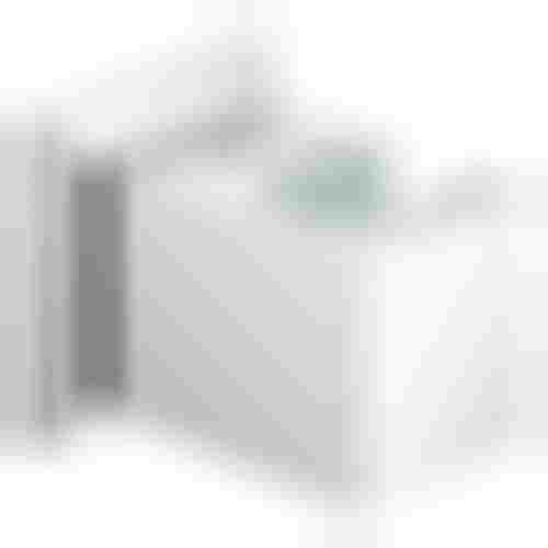 Grohe Allure Brilliant 27706000