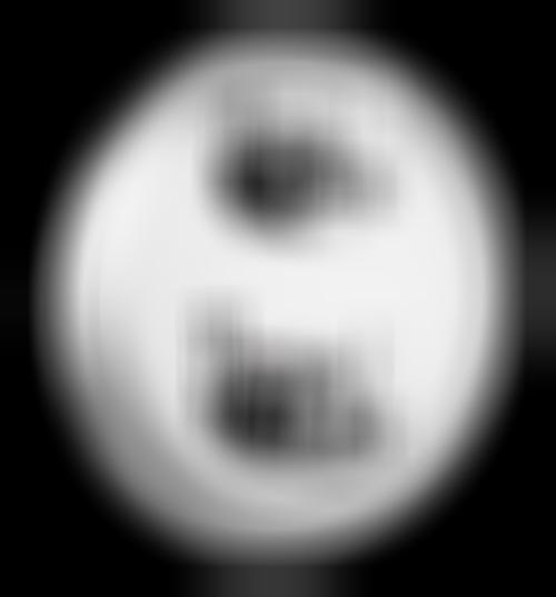 Omnires Armance AM5238/6CR