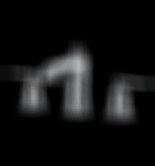 Omnires Armance AM5214CR