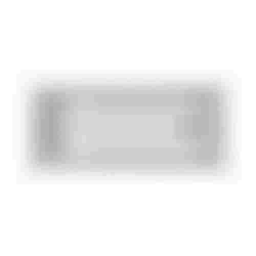 Koło Modo XWP1160000