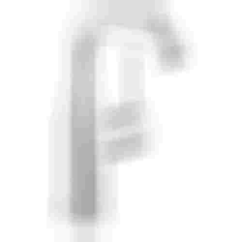 Grohe Essence 23463001