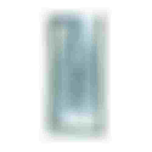 Koło Next HDRN11222R03R