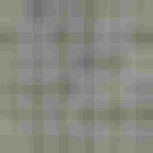 Opoczno Grava Grey Mosaic Matt OD662-092