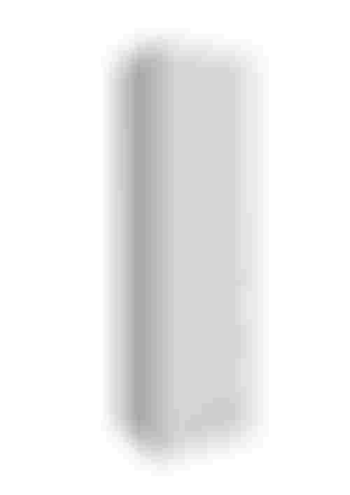 Defra Como C40 123-C-04031