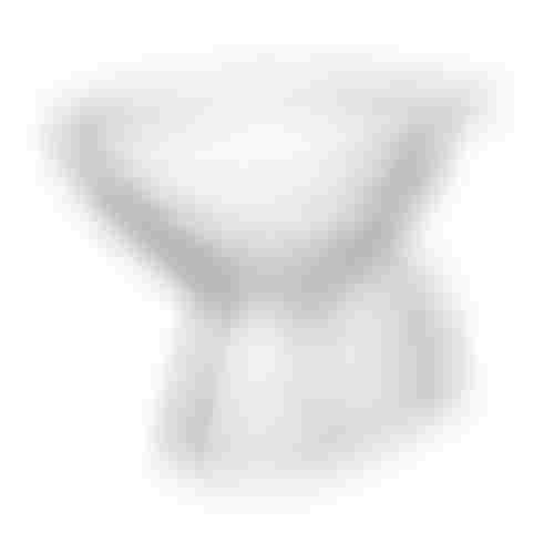 Koło Idol M13001000