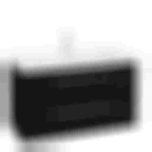 Defra Trento D95 123-D-09503