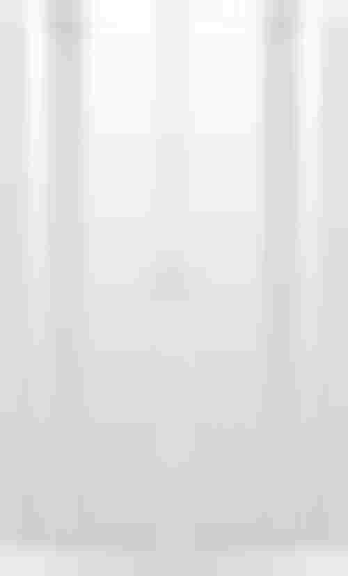 Deante Alpinia KGA 041P