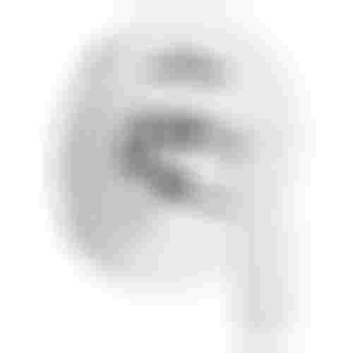 Grohe Eurosmart Cosmopolitan 32879000