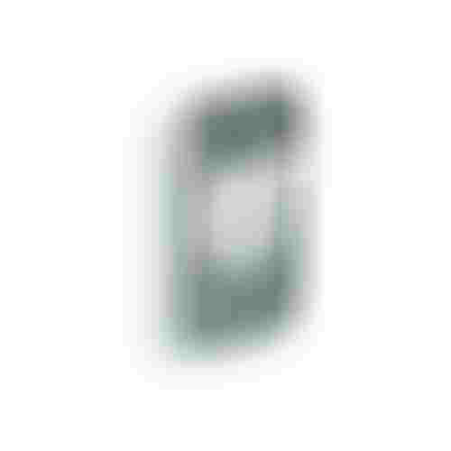 Koło Lehnen Evolution L31151001