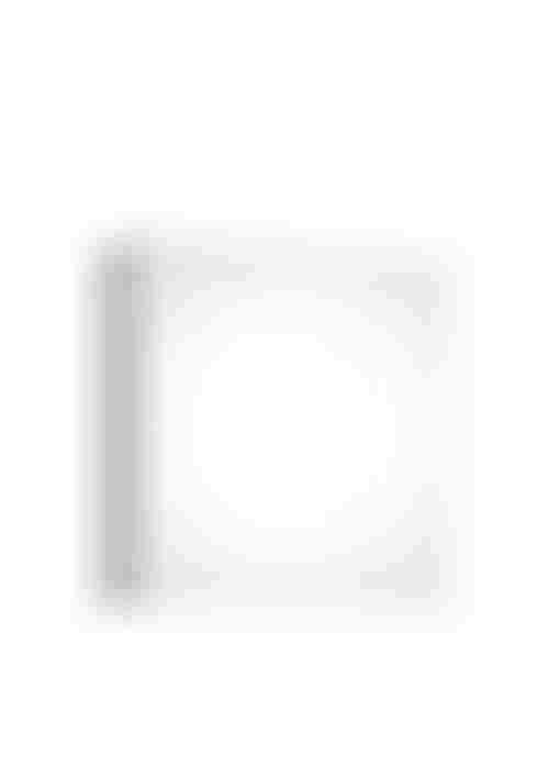 Defra Olex E60 024-E-06004