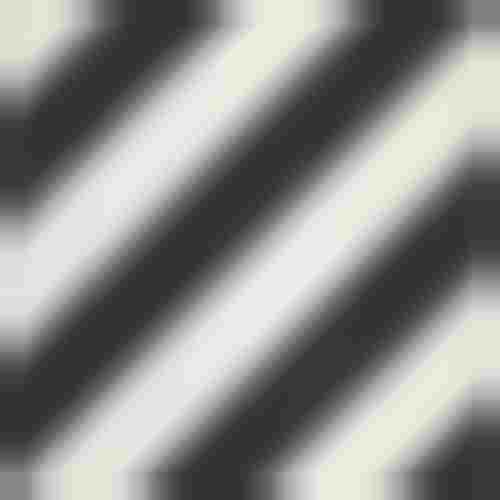 Paradyż Modern Gres Szkl. Struktura Motyw C