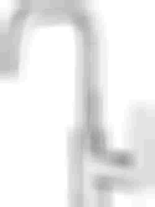 Deante Alpinia BGA 024M