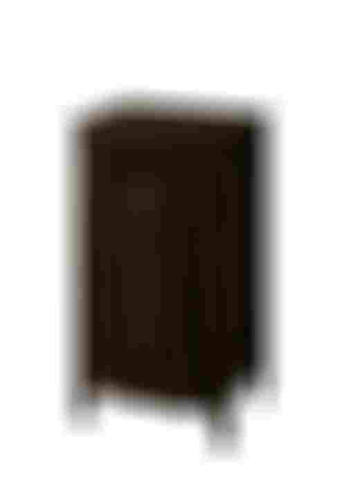 Defra Klasis B40 018-B-04501 (L)