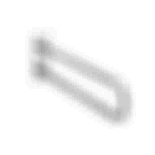 Koło Lehnen Funktion L1054501