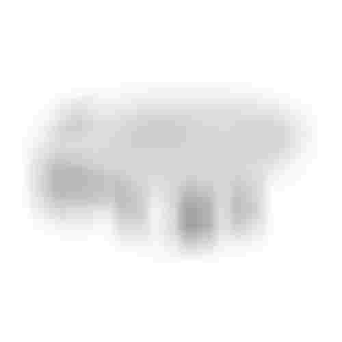 Koło Lehnen Funktion L1118200