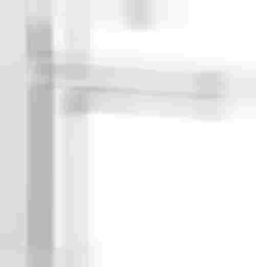 Deante Alpinia BGAE021M