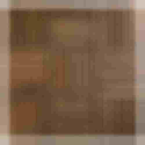 Dunin Etn!k Chocolate Oak 110