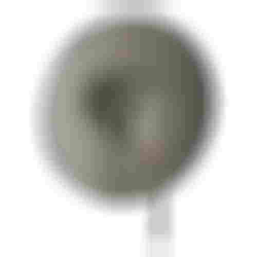 Grohe Essence 24057AL1