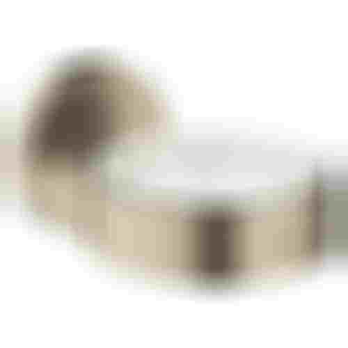 Grohe Essentials 40369EN1