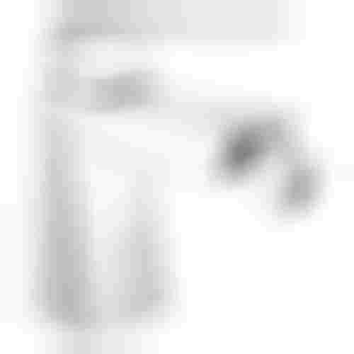 Grohe Allure Brilliant 23117000