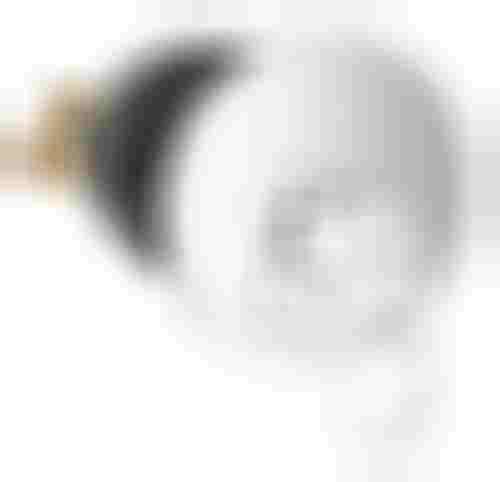 Grohe BauLoop 29080000