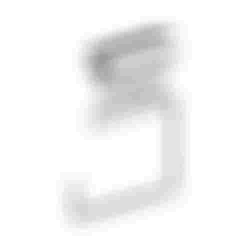 Koło Lehnen Funktion L1103100