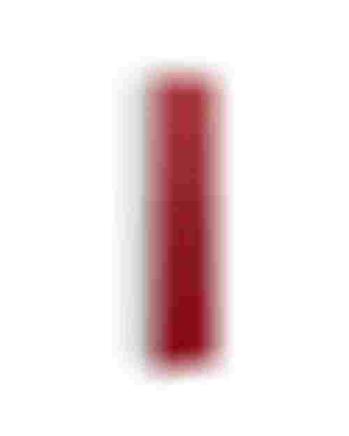 Defra Zirco C30 221-C-03004