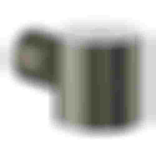 Grohe Atrio 40304AL3
