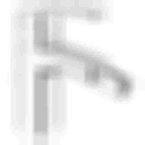 Grohe Eurostyle Cosmopolitan 33565002