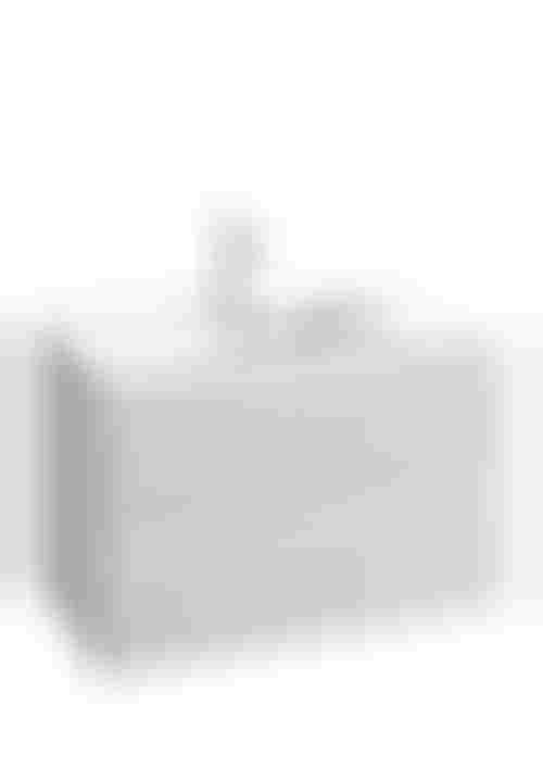 Defra Como D80 123-D-08043