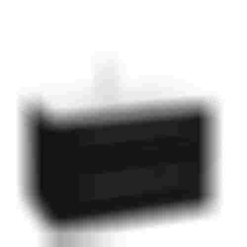 Defra Trento D80 124-D-08007