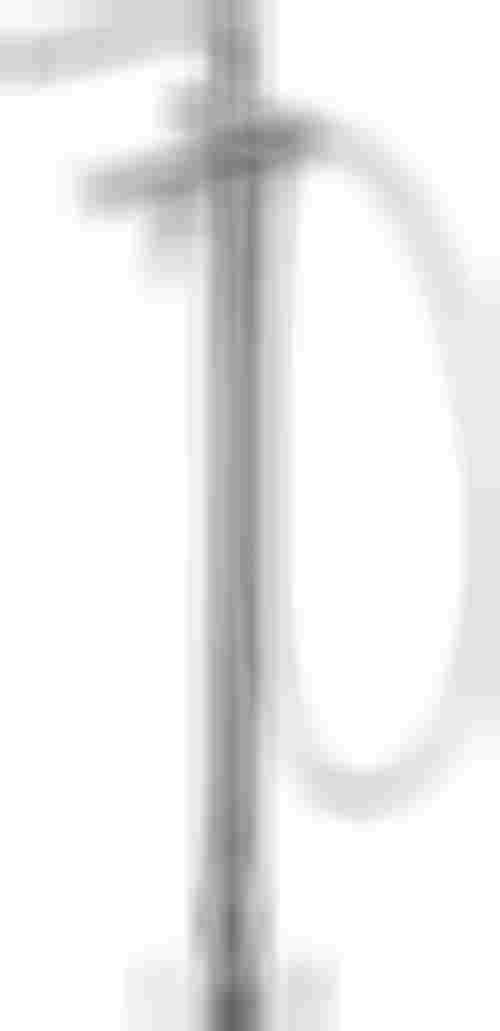 Deante Alpinia BGA 017M