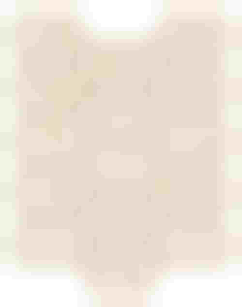 Lemon Stone white mozaika