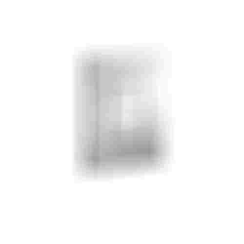 Grohe Skate Cosmopolitan 38732BR0