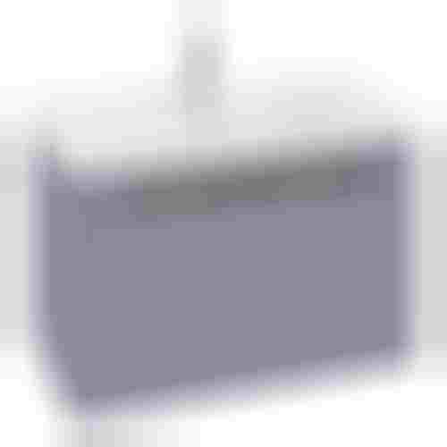 Defra Senso 260-D-08001