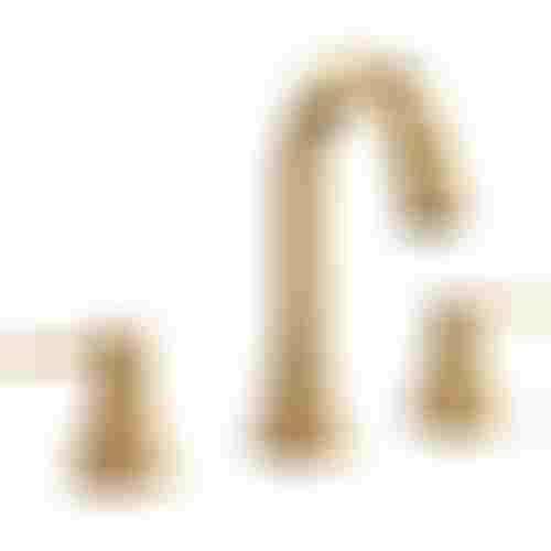 Grohe Grandera 20389GL0