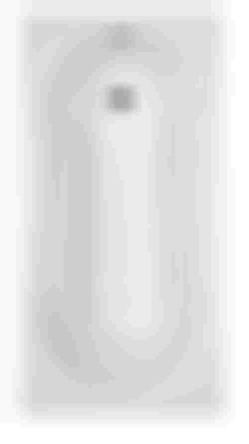 Sanplast Idea 610-180-0340-01-000