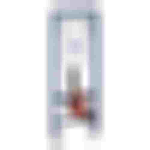 Grohe Rapid SL 38713001
