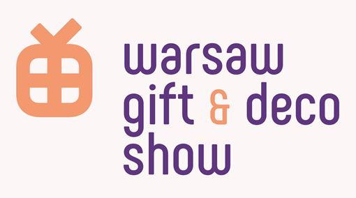Warsaw Gift & Deco Show 2021
