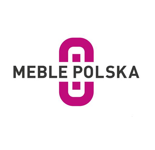 Targi Mebli MEBLE POLSKA 2022