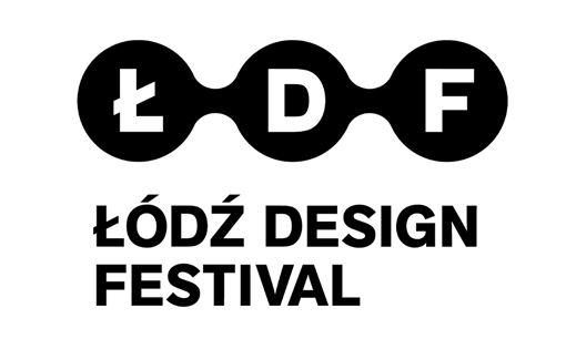 Łódź Design Festival 2021
