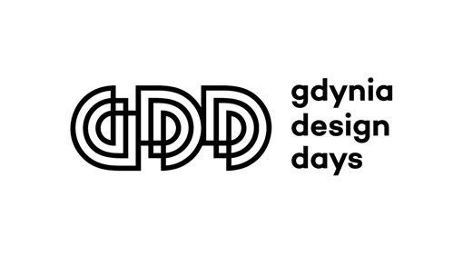 Gdynia Design Days 2020