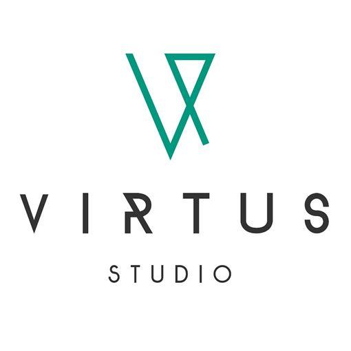Konferencja Virtus Studio: wieczór z architekturą – Nowa Zatoka Sopot