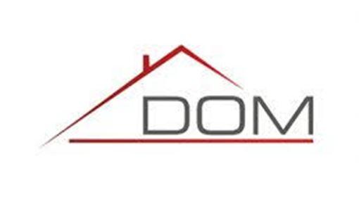 DOM, OGRÓD I TY 2020