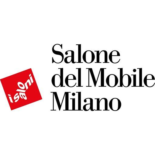 Salone del Mobile 2020