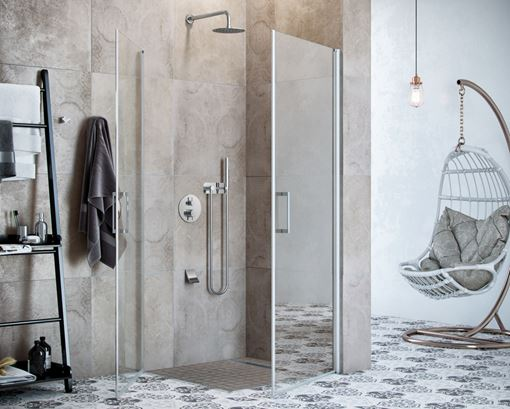 Jak zamontować prysznicową baterię podtynkową?