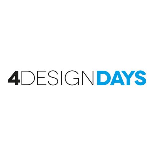 4 Design Days 2021