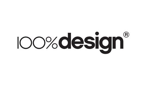 100 % Design