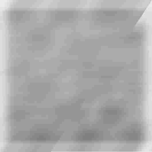 Woodstone Grey Tatami 48